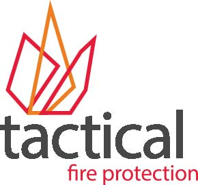 Leading Fire Safety Consultancy